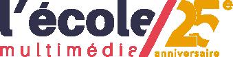 25ans-logo-site-web
